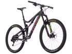 Roues complètes/Vélos complets
