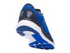 Chaussures de Fitness
