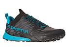 Chaussures de running et de trail