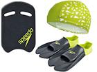 Accessoires nage & plage