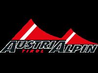 AustriAlpin Powerputties bleu