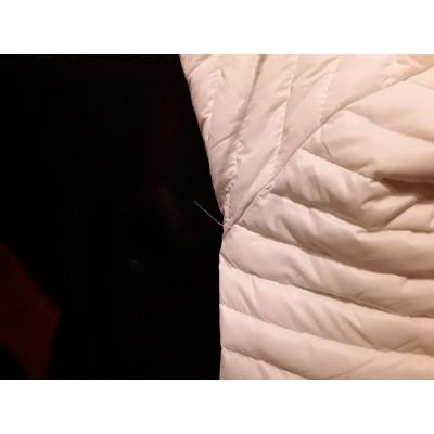 Image 1 de Matthias à 2117 of Sweden - Vaplan Down Sweater - Pull en duvet