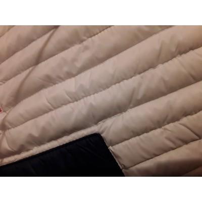 Image 2 de Matthias à 2117 of Sweden - Vaplan Down Sweater - Pull en duvet