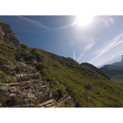 Image 1 de Urs à AKU - Terrealte GTX - Chaussures d'alpinisme