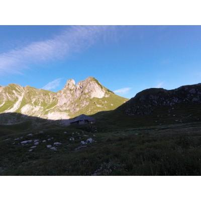 Image 2 de Urs à AKU - Terrealte GTX - Chaussures d'alpinisme