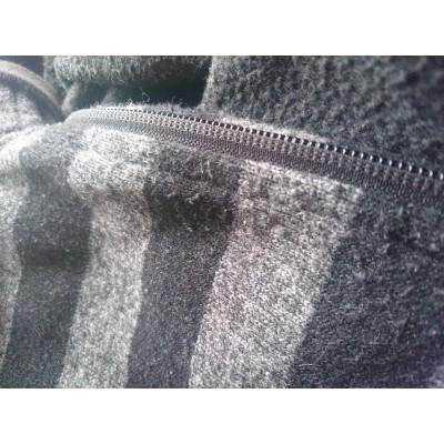 Image 3 de falk à Bergans - Humle Jacket - Veste en laine