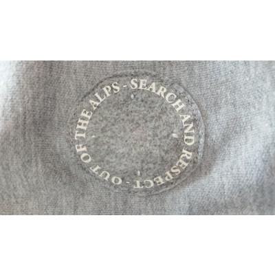 Image 2 de Ludwig à Chillaz - Mounty Jacket Stripes - Veste de loisirs