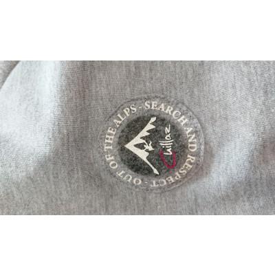 Image 1 de Ludwig à Chillaz - Mounty Jacket Stripes - Veste de loisirs