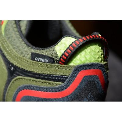 Image 7 de Eva à Dachstein - Monte EV - Chaussures d'approche