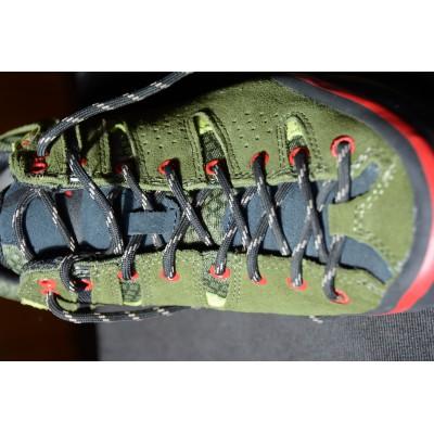 Image 5 de Sebastian à Dachstein - Monte EV - Chaussures d'approche