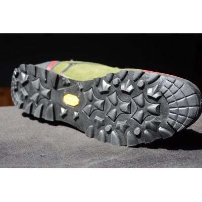 Image 4 de Eva à Dachstein - Monte EV - Chaussures d'approche