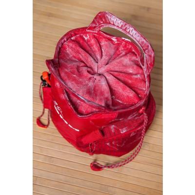Image 2 de Andreas à DMM - Edge Boulder Chalk Bag