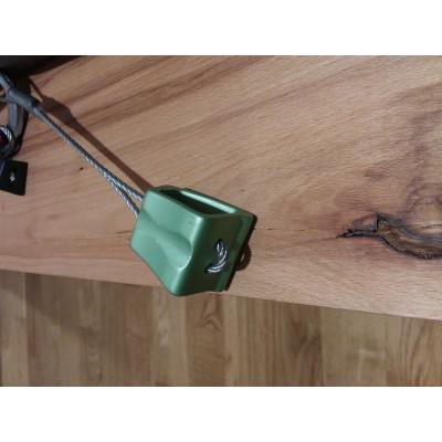 Image 3 de Andreas à DMM - Starters Nut Set - Pack de coinceurs