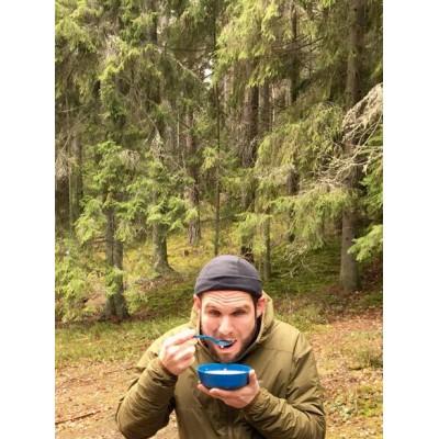 Image 1 de Tim à EcoSouLife - Camper Set - Kit de vaisselle