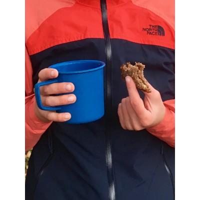 Image 2 de Tim à EcoSouLife - Camper Set - Kit de vaisselle