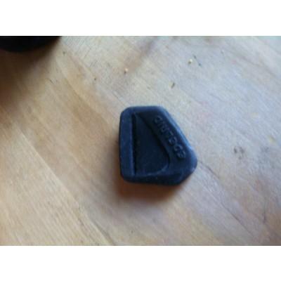 Image 1 de fabian à Edelrid - Creed - Harnais d'escalade