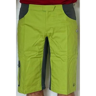 Image 4 de Georg à Edelrid - Durden Shorts - Short