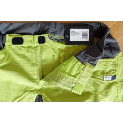 Image 2 de Georg à Edelrid - Durden Shorts - Short