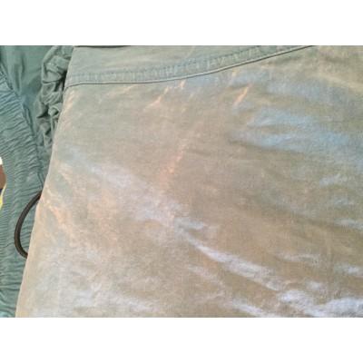 Image 2 de Wilhelm à Edelrid - Monkee Pants - Pantalon de bouldering