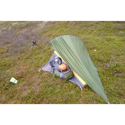 Image 4 de Felix à Exped - Vela I Extreme - Tente à 1 place