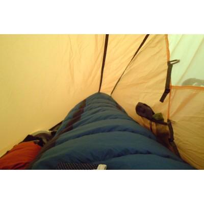 Image 3 de Felix à Exped - Vela I Extreme - Tente à 1 place