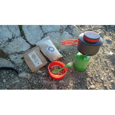 Image 1 de Luis à Grower's Cup - Grower's 2 Cup - Café de camping