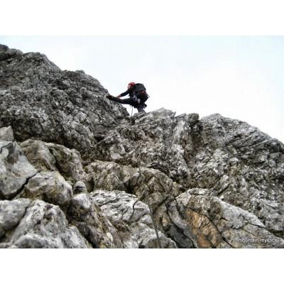 Image 4 de Georg à Haglöfs - Roc 25 - Sac à dos de randonnée