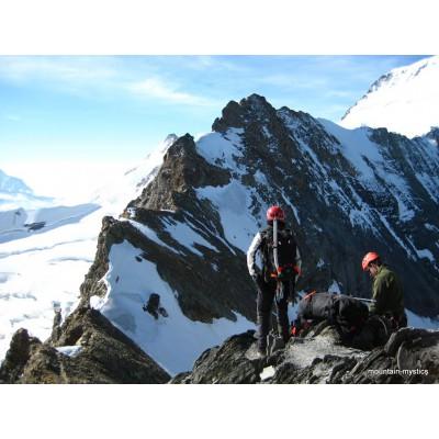 Image 4 de Georg à Haglöfs - Roc 35 - Sac à dos de randonnée