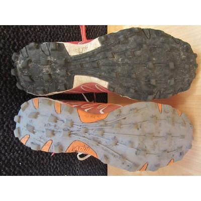Image 3 de Andreas à Inov-8 - X-Talon 190 - Chaussures de trail running