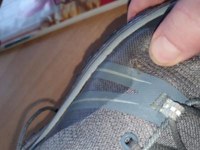 Image 1 de Katrin Johanna à Keen - Terradora Mid Wp - Chaussures de randonnée