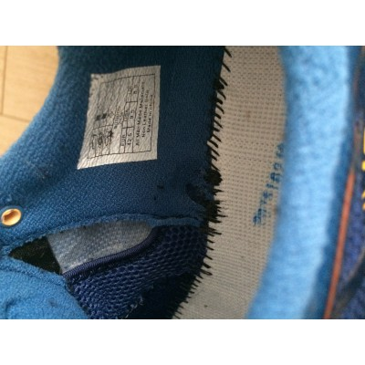 Image 3 de Severin à La Sportiva - Bushido - Chaussures de trail running
