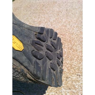 Image 2 de Stephan à La Sportiva - Core High GTX - Chaussures de randonnée