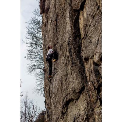Image 5 de Sebastian à La Sportiva - Genius - Chaussons d'escalade
