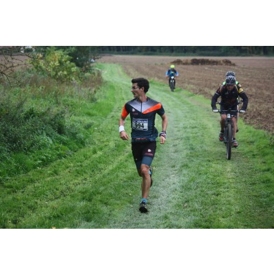 Image 1 de Paul à La Sportiva - Helios 2.0 - Chaussures de trail running