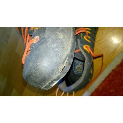 Image 2 de Stefan à La Sportiva - Hyper GTX - Chaussures d'approche