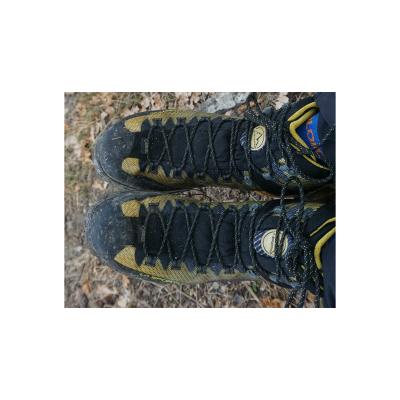 Image 2 de Karlheinz à La Sportiva - Trango TRK Evo GTX - Chaussures de randonnée