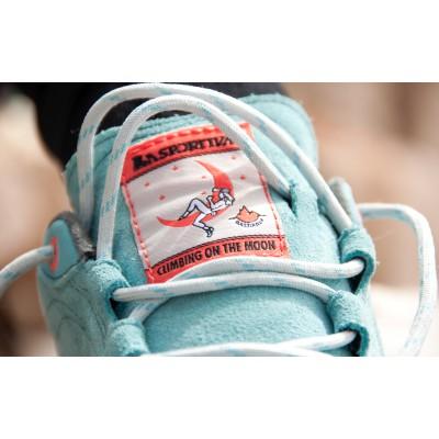 Image 1 de Lora à La Sportiva - Women's Mix - Chaussures d'approche