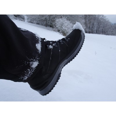 Image 7 de Jens à Lowa - Sedrun GTX Mid - Chaussures hiver