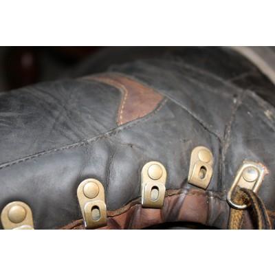Image 4 de Sebastian à Lundhags - Jaure Light - Chaussures de randonnée