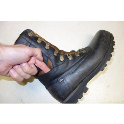 Image 2 de Joeri à Lundhags - Jaure Light - Chaussures de randonnée