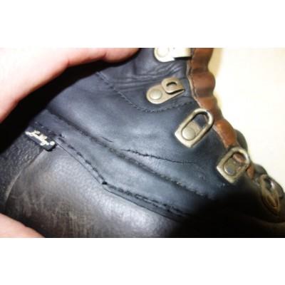 Image 1 de Joeri à Lundhags - Jaure Light - Chaussures de randonnée
