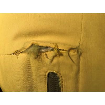 Image 2 de Lukas à Marmot - Mantra Pant - Pantalon de ski