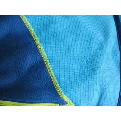Image 1 de Annika à Marmot - Women's Caldus Jacket - Veste polaire