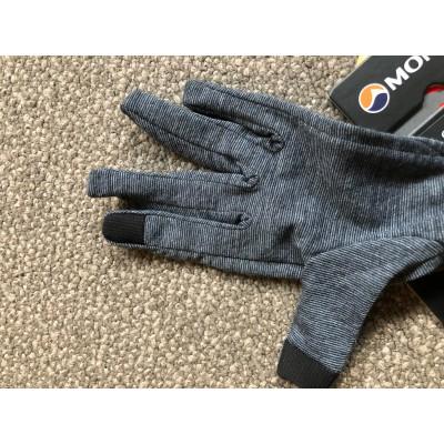 Image 1 de Edoardo à Montane - Primino 140 Glove - Gants