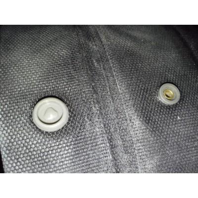 Image 2 de Achim à Moon Climbing - Trad Chalk Bag - Sac à magnésie