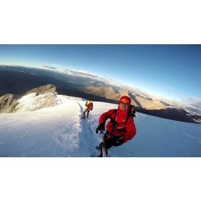 Image 1 de Thomas à Mountain Equipment - Ogre Jacket - Veste hardshell
