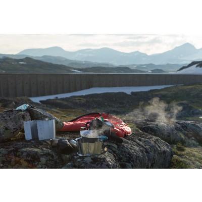 Image 3 de Martin à MSR - WindPro II - Réchaud à gaz