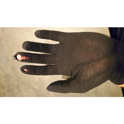 Image 1 de Jens à Ortovox - 145 Ultra Glove - Gants