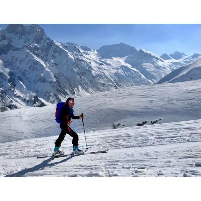 Image 1 de Martina à Ortovox - Women's Ortovox Peak 32 S - Sac à dos de randonnée