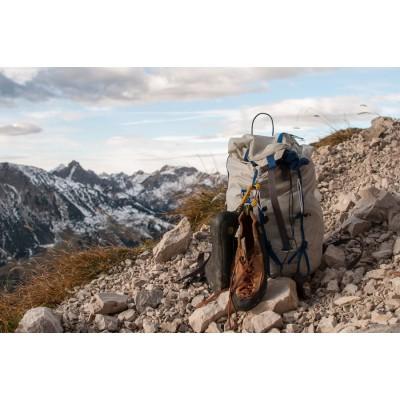Image 1 de Gear-Tipp à Patagonia - Ascensionist Pack 25L - Sac à dos d'escalade